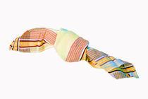 Knoten im Taschentuch von edler