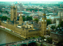 London Cry