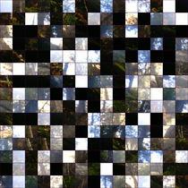 Naturpuzzle