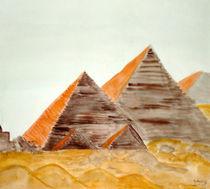 Reich der Pharaonen by annas