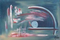 Spetrale by Anna Efka