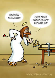 Rückenschmerzen lustig Poster & Rückenschmerzen lustig..