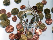 Geld versenken Teil 2 by vhwdigitalart