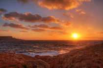 Anchor Bay by scphoto