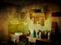 Grandma's Kitchen von Andrea Rausch