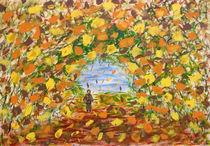 Herbstlich by mago