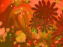 Herbst von crazyneopop