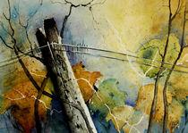 Nachlese by Ingrid Nagl-Zeiler