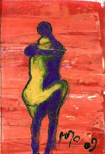 'Liebe' by mo08
