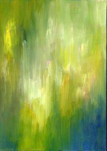 Devas  by Katrin KaciOui