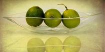 Limes by piri