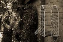 Vogelbauer von Michael Guntenhöner
