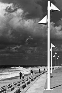 Promenade by Michael Guntenhöner