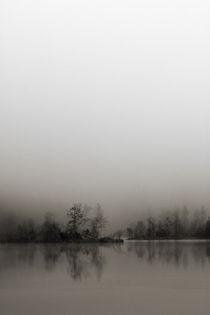 'Auflösung' von Henrik Spranz