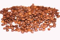 Kaffeezeit by Thomas Jäger