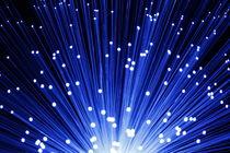 Lichterstrahlen 2 by kawest