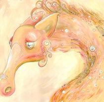 seapferd by sophia lube