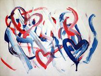 Coeur by Heike Plura