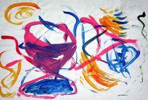 Sylvestre by Heike Plura