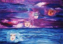 Engel by Pia-Susann Roese