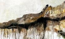 Landscape by Christine Lamade