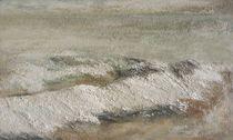WAVE von Christine Lamade