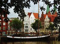 Lübeck von pahit