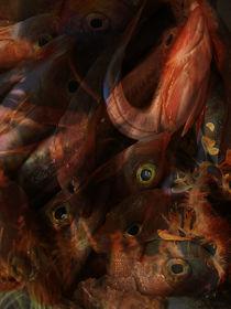 Fisch von pahit