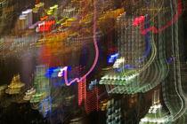 Hongkong move von Oliver Gräfe