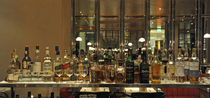 whisky board von Oliver Gräfe