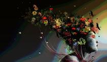 la primavera by nora gharbi