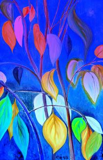 Herbst1 von Eugen Heinz