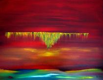 Mirage by abstrakt