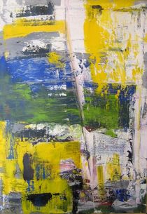 The Stream by abstrakt