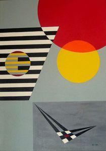 OT von abstrakt