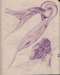 Fluegel von Oleg Kappes