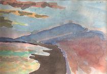 Am See von Oleg Kappes
