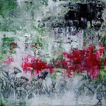 Garten Eden by Jana Elzenbeck