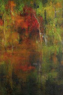 Herbst - Impression I by mae