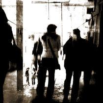 Art-Menschen by jocopix (c)
