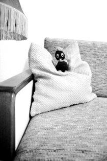 Ost-Sofa by sonjazett