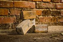 Bricks von Sven Dressler