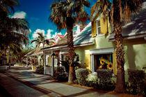 Bahamas von Frank Walker