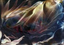 Lichteinfall by emanuelvaanboek