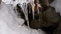 Eiszapfen by friedel