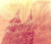 Kölner Dom 7 by barbaram