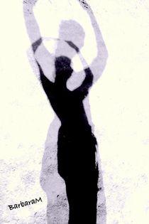 Shadow Dancer 2 by barbaram