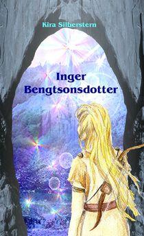 Covercandela1 von Wolfgang Schwerdt