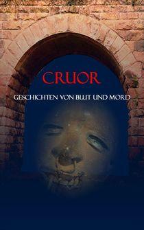 Covercandela2 von Wolfgang Schwerdt
