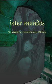 Covercandela3 von Wolfgang Schwerdt